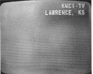 KMCI-TV