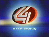 Ktiv04252004