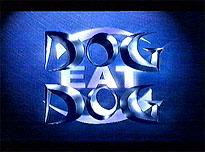 Dog Eat Dog (Australia)