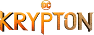 Logo-krypton.d92026e