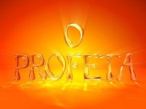 Logotipo o profeta.jpg