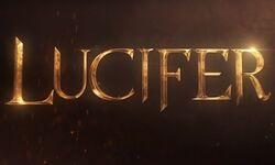 Lucifer title logo.jpg