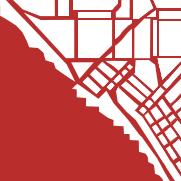 Maps (Windows)