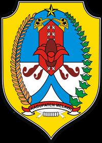 Melawi.png