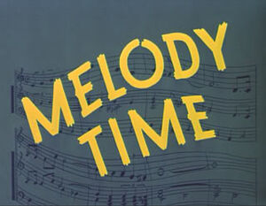 Melody Time Logo 1948.jpg
