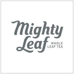 Mighty-Leaf-Tea-2.jpg