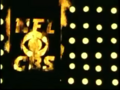 NFL on CBS intro 2003