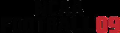 Ncaa-football-09-logo-v2 orig.png