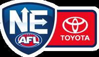 Neafl-toyota-logo.png
