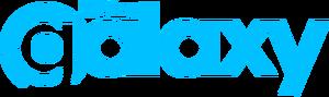 Nine Galaxy Logo.png