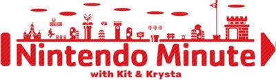 NintendoMinute2015.jpeg