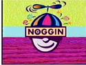 Noggin Schedule Bumper Heads (2)