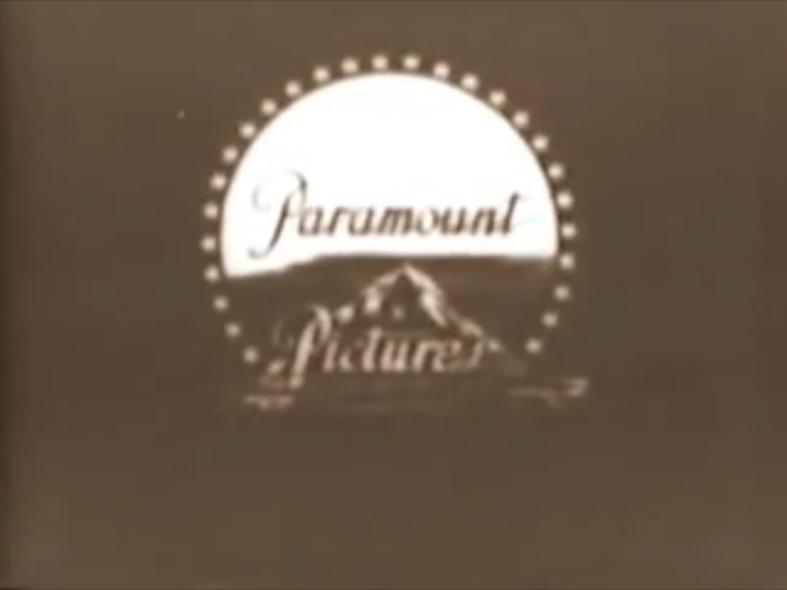 Paramount Pictures 1914.jpg