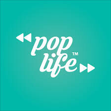 Poplife tv logo.jpg