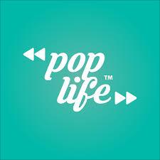 Poplife TV