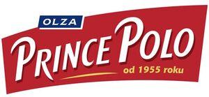 Prince Polo.jpg
