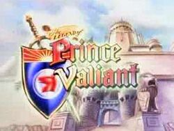 Prince valliant.jpg