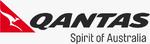 Qantas 2007Slogan 201?