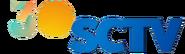 SCTV 30 Prototype