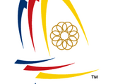2007 Southeast Asian Games