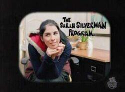 Sarah silverman pro.jpg