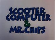 ScooterComputerandMr.ChipsLogo1983-1984.png