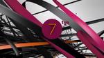 """Screenshotter--TVN7Identyod2014dziHD-0'31"""""""