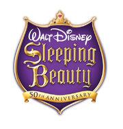 Sleeping beauty movie logo.jpg