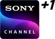 Sony Channel Plus 1