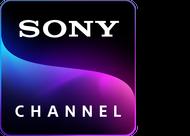 Sony Channel (UK & Ireland)