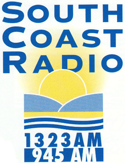 South Coast Radio Sussex 1996.png