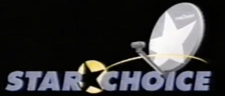 Star Choice Logo 1997 to 2001 has been found.png
