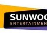 Sunwoo Entertainment