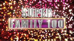 Super Family 100 2016.jpg