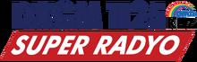 Super Radyo DXGM 1125KHZ 1999-2002.png
