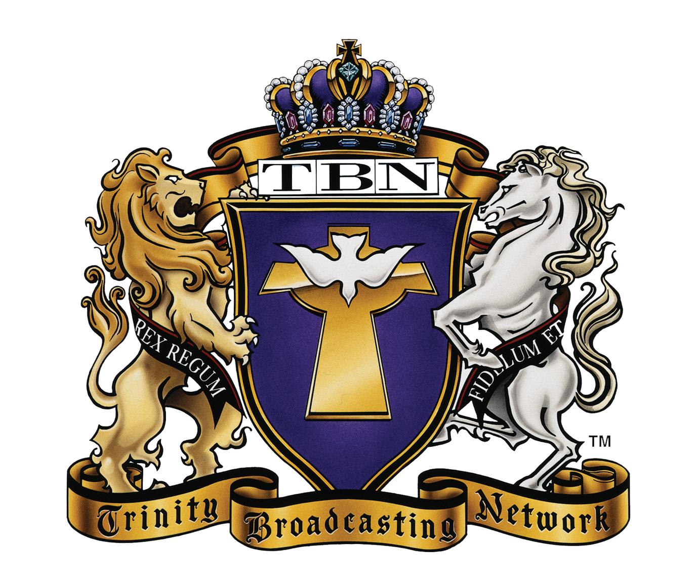 KTBW-TV