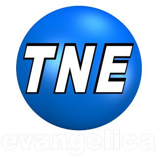 Televisión Nacional Evangélica