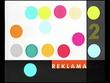 TVP2 - Reklama, 2000-2002 (11)