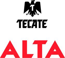 Tecate Alta.png