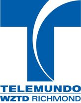 Telemundo Richmond.jpg