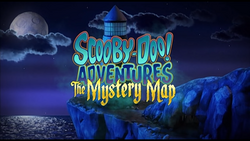 The Mystery Map title card.png