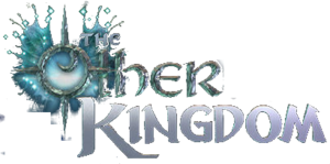The Other Kingdom Logo.png