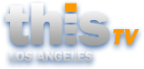 ThisLogo losangeles logo