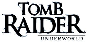 Tomb Raider - Underworld (Pre-release).png