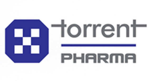 Torrent Pharmaceuticals
