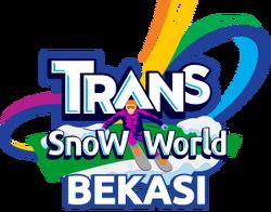 Trans Snow World Bekasi.png