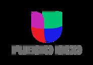 Univision-puerto-rico