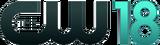 WVTV 2017 Logo