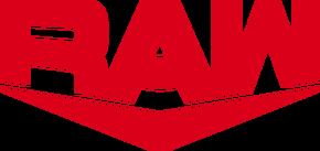 WWE Raw Logo 2019.png