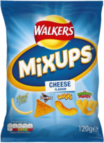 Walkers-mixups-cheese.png